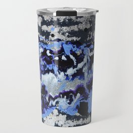 Illuminated Travel Mug