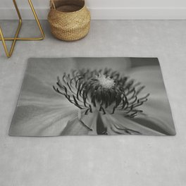 A Path to Redemption Rug