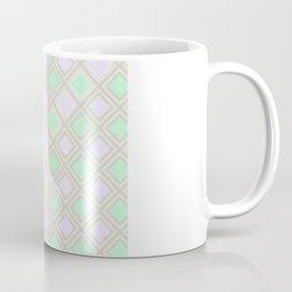 A squares game Coffee Mug