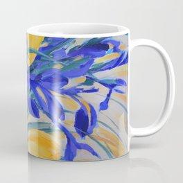 ABOUT SPRING Coffee Mug