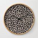 Tan Leopard by mstudio
