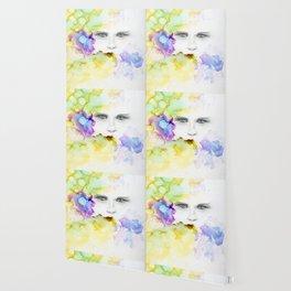 Soulstice Wallpaper