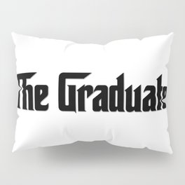 The Made Student Pillow Sham
