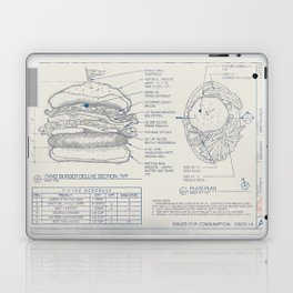 Refer to Fix'inz Schedule Laptop & iPad Skin