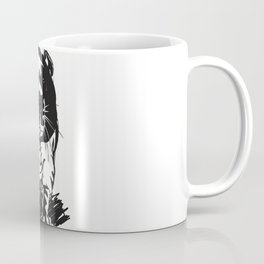 hood_rat Coffee Mug