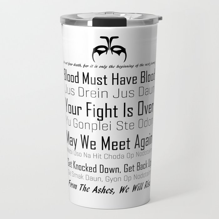 Quotes The Mug 100 By Travel Wickedtink POw8nk0