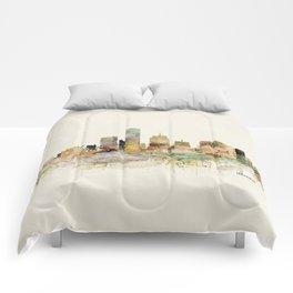 milwaukee wisconsin Comforters