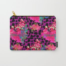 Desiree Carry-All Pouch