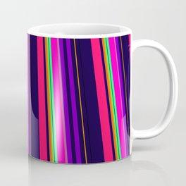 vivid perspective Coffee Mug