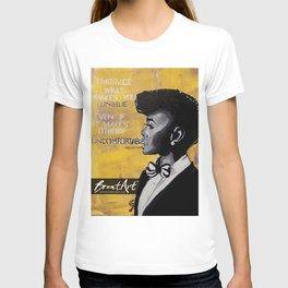 Monae T-shirt