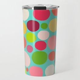 Candy shop Travel Mug