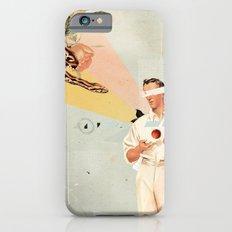 A. iPhone 6s Slim Case
