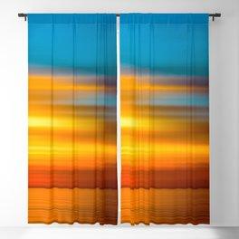 Fearless Sun Blackout Curtain