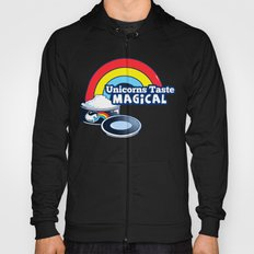 Magically Delicious Hoody