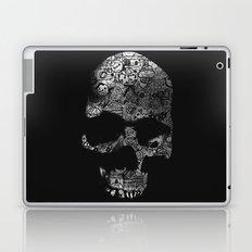 Endless Doodle Laptop & iPad Skin