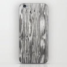 RV:BW iPhone & iPod Skin