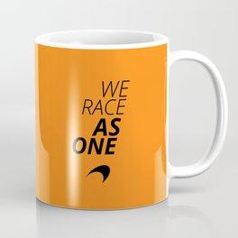 Formula one, Formula 1, Coffee Mug