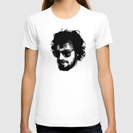 FABRIZIO T-shirt