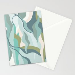 Perfect blossom Stationery Cards