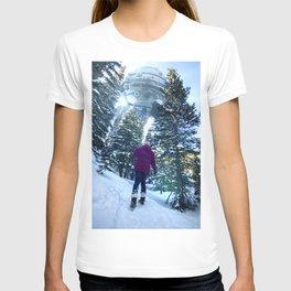Colorado Massive T-shirt
