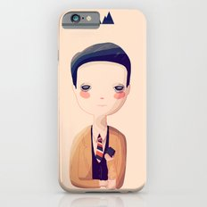 Dale iPhone 6 Slim Case