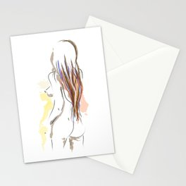 Inkher Stationery Cards