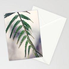 Botanical Beauty Stationery Cards