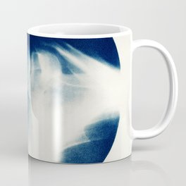 shoulder Coffee Mug