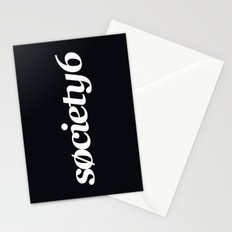 Society6 Stationery Cards