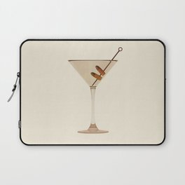 The Great Gatsby Laptop Sleeve