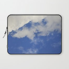 What are You Waiting For Laptop Sleeve