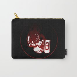 GLaDOS Carry-All Pouch