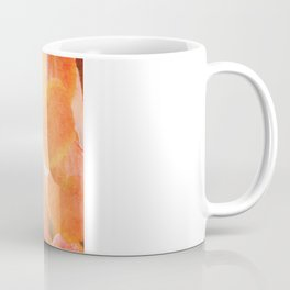 Fading Hearts Coffee Mug