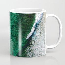 Sea 10 Coffee Mug