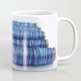 Bobbins Coffee Mug