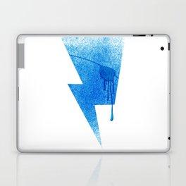 A Blind Neptune Laptop & iPad Skin