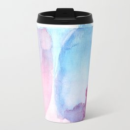 C_olor I_nteraction _2 Travel Mug