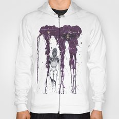 How Do You Remember Me? Hoody