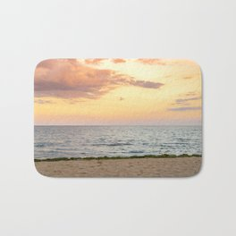 Bulgaria 1.5 Bath Mat