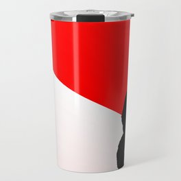 Klaus Travel Mug
