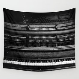 PLAY Wall Tapestry