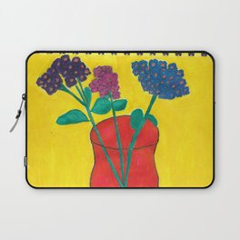 the non shrinking violets Laptop Sleeve