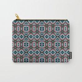 VvVv Carry-All Pouch
