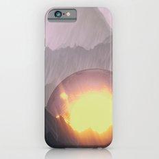 Sacred Lands Slim Case iPhone 6s
