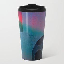 NO LIE Travel Mug