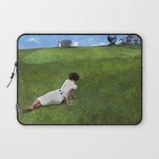 Leia's World Laptop Sleeve