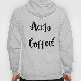 Accio Coffee! Hoody