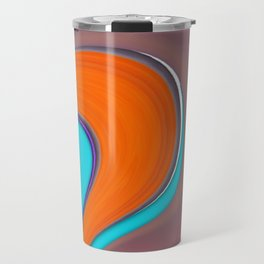 Good Times Travel Mug