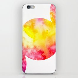 Page 21 iPhone Skin
