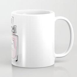 Sweet perfume Coffee Mug
